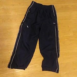 Boys Athletic Works pants